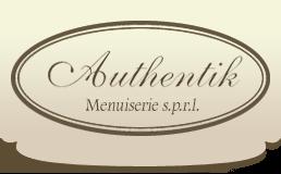Menuiserie Authentik - Gerompont - Menuiserie